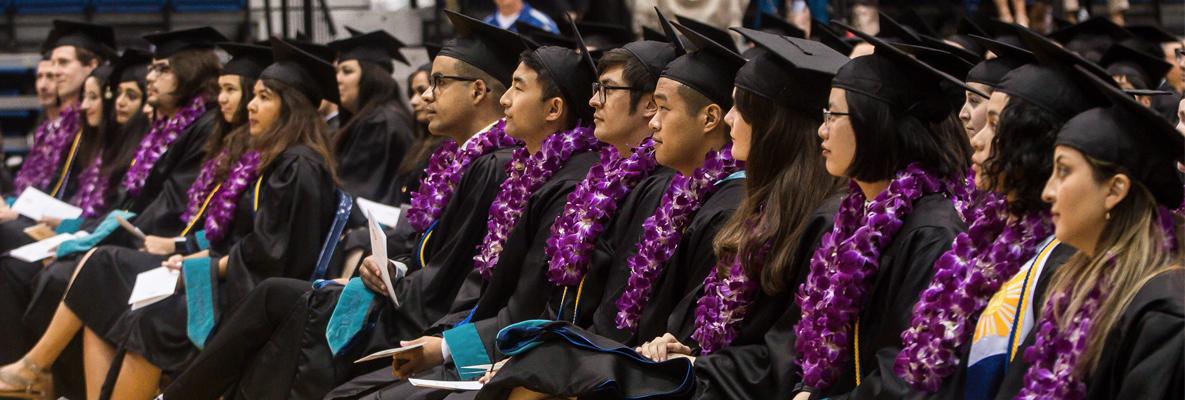 Usc Graduation Speaker 2020.Commencement