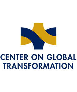 Center on Global Transformation