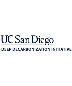 Deep Decarbonization Initiative