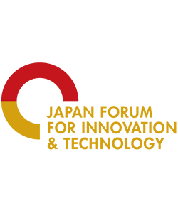 Japan Forum for Innovation and Technology