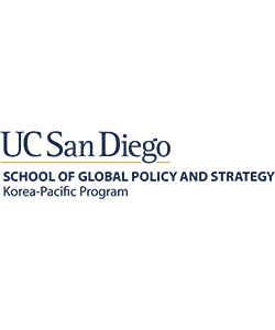 Korea-Pacific Program