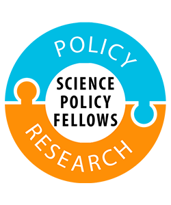 Science Policy Fellows Program