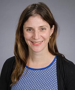 Natalia Ramondo