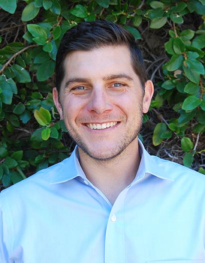 Tyler Petersen