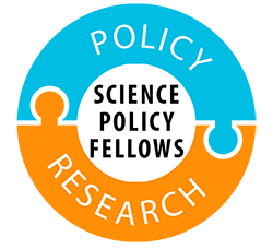 2016-17 Science Policy Fellows