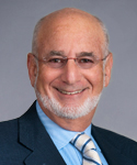 Richard Feinberg